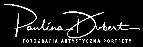 Paulina-Dubert-logo-1